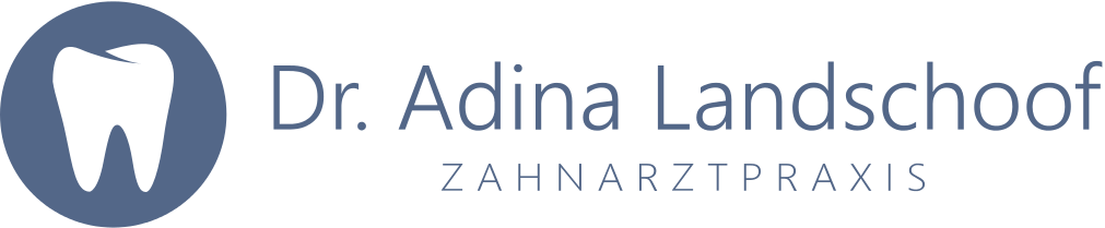 Zahnarztpraxis in Geretsried 🦷 Dr. Landschoof